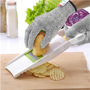 cutting gloves,knife gloves,cut glove,butcher gloves cut proof,fish cleaning gloves,oyster glove