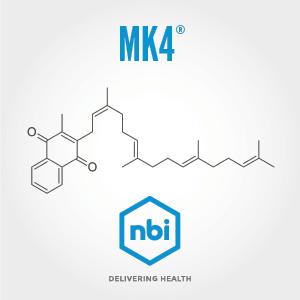 osteo k minis stronger bones bone density