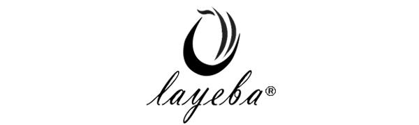 Layeba LOGO