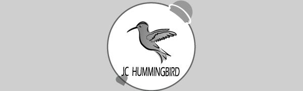 JC HUMMINGBIRD