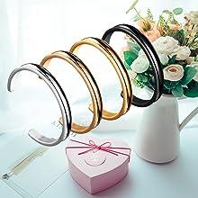 Gift for women girls