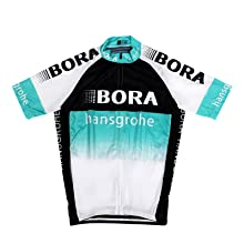 bora cycling