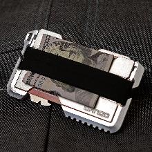 Cash & Card Carry