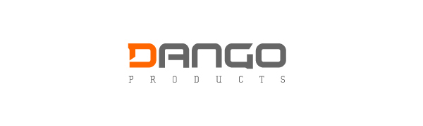 Dango Products Logo