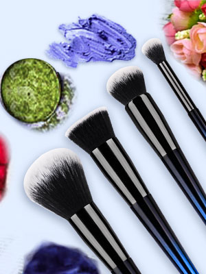 makeup brushes set makeup brush set eyebrow brush foundation brush eyeshadow brushes blush brush eye