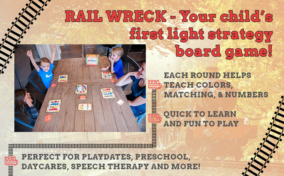 fun toddler game, toddler's first game, train game, game for autism