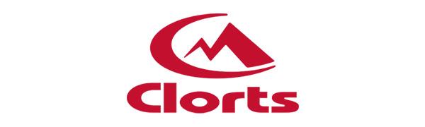 clorts