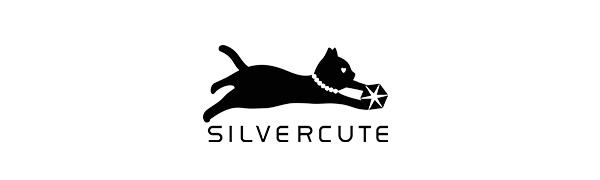 silvercute delicate jewelry