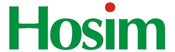 hosim logo