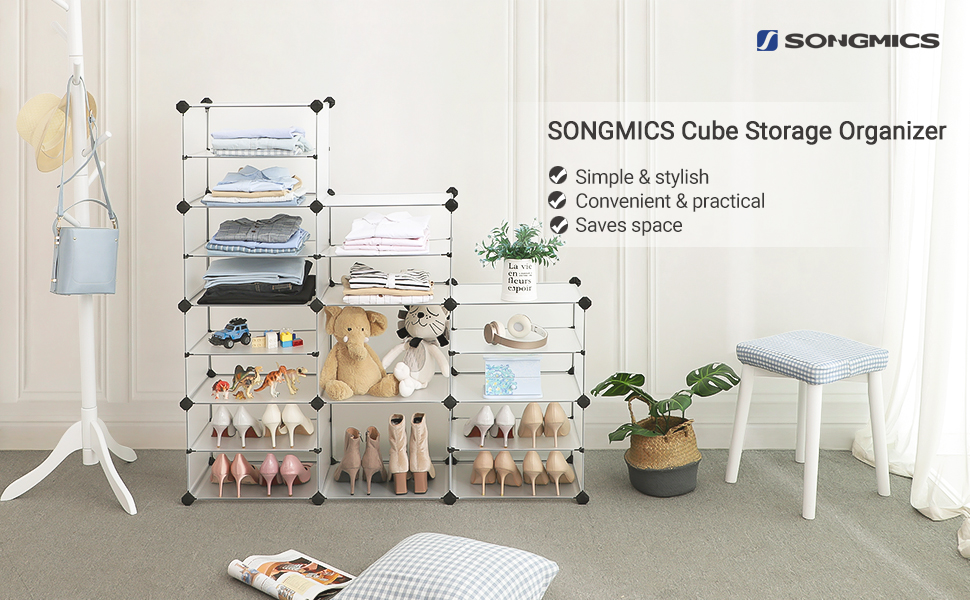 Details about  /UK/_ KQ/_ Durable Wall-Mounted Shoe  Household Bedroom Slipper Rack Storage Organi