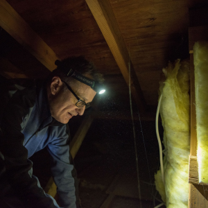 diy attic mh6 headlamp