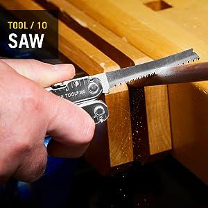 Tool/ 10 Saw