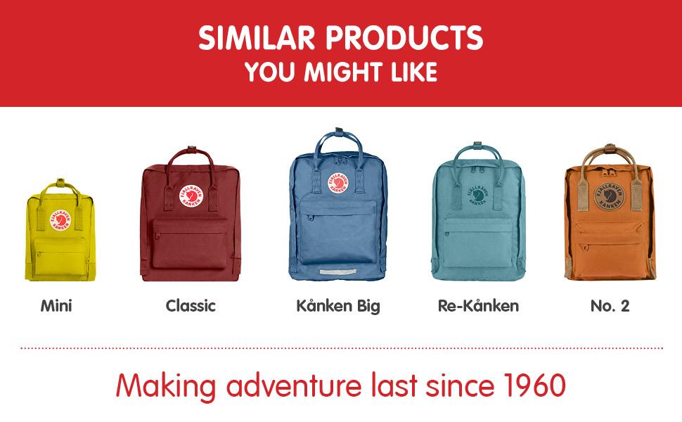 discount shop 100% quality quite nice Amazon.com: Fjallraven Kanken 15