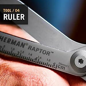 Tool/ 04 Ruler