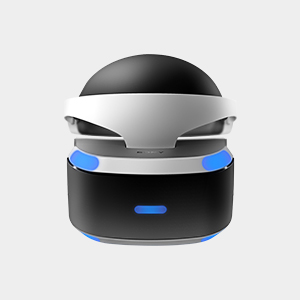 Amazon.com: VR Headsets Accessories Console Controllers 3D