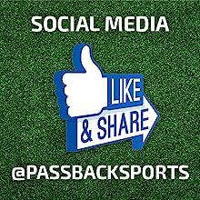 Passback Social