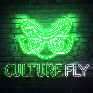 culturefly