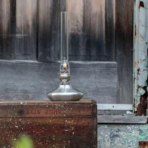 mariner oil lamp danforth pewter lighting lanterns emergency lighting kerosene lamps