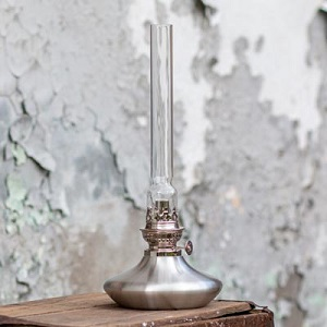 danforth pewter oil lamps mariner emergency lighting aladdin lamps kerosene lanterns