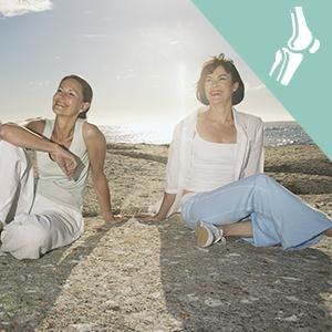 calcium increase calcio daily intake bones joints aging menopause menapause metapause