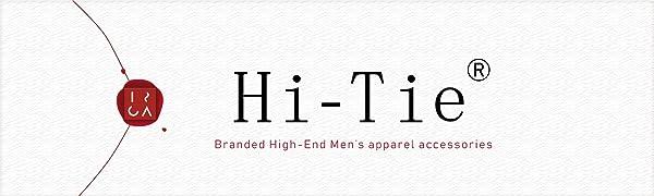 Hi-Tie