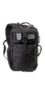 9ec471567334 3V Gear Paratus 3-Day Operators Tactical Backpack · 3V Gear Velox II  Tactical Assault · 3V Gear Subrosa Urban Assault Pack · 3V Gear Outlaw  Sling Pack ...