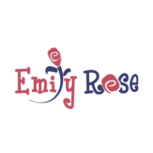 Emily Rose Logo