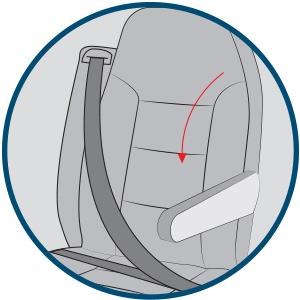 f98349f7b59 Amazon.com  Eurow Genuine Australian Sheepskin Sideless Seat Cover ...