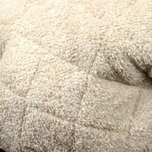 Ovenmitts And Potholders,Le-Gend Of Zel-Da Links Moblin Soup Campbells Gants Et Maniques De Cuisine Gants De Cuisine Et Maniques R/églables Pour La Pendaison De Cr/émaill/ère