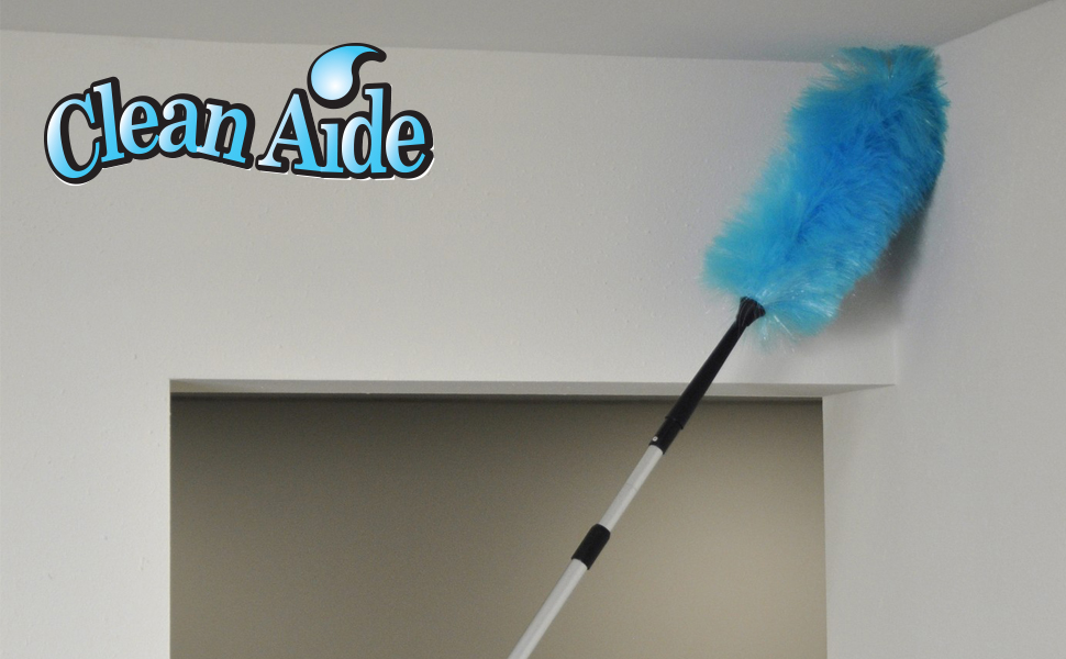 Extendable Duster For High Ceilings Best Ceiling 2018