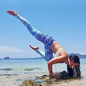 Comfy Yoga Community