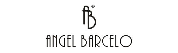 The Angel Barcelo Womens Handbag
