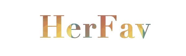 HerFav logo