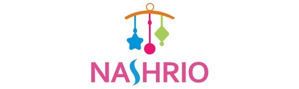NASHRIO