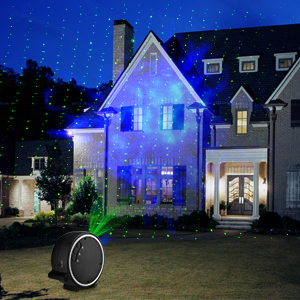 Projector Light Kingtoys Led Projection Romantic Night