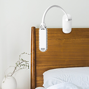 Image result for book lights for the bed