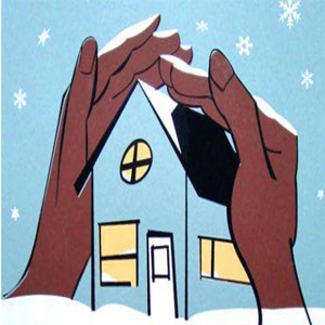Door Gasket Window Rubber Seal Anti Collision Weather
