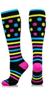 Newzill compression socks
