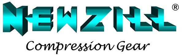 Newzill compression calf sleeves
