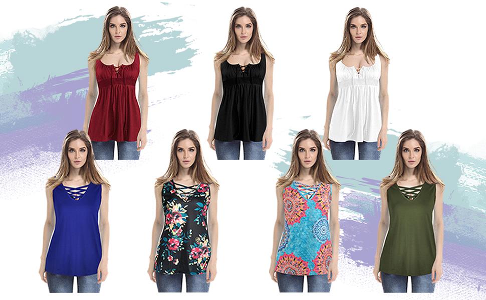 womens fashion tops