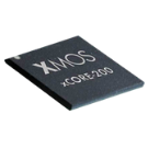 XMOS Chip