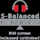 S-Balanced Performance
