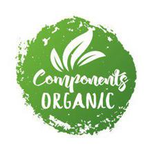 Organic Components