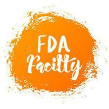 FDA Facility