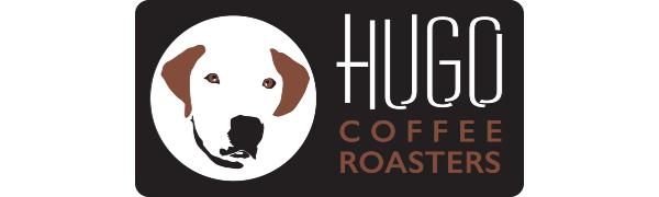 hugo coffee roasters logo park city utah ut