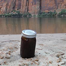 cold brew coffee maker easy to use travel