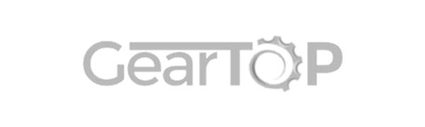 GearTOP geartop Fishing Hat Safari Cap UPF 50 ultimate Sun Protection Men Women outdoors adventure