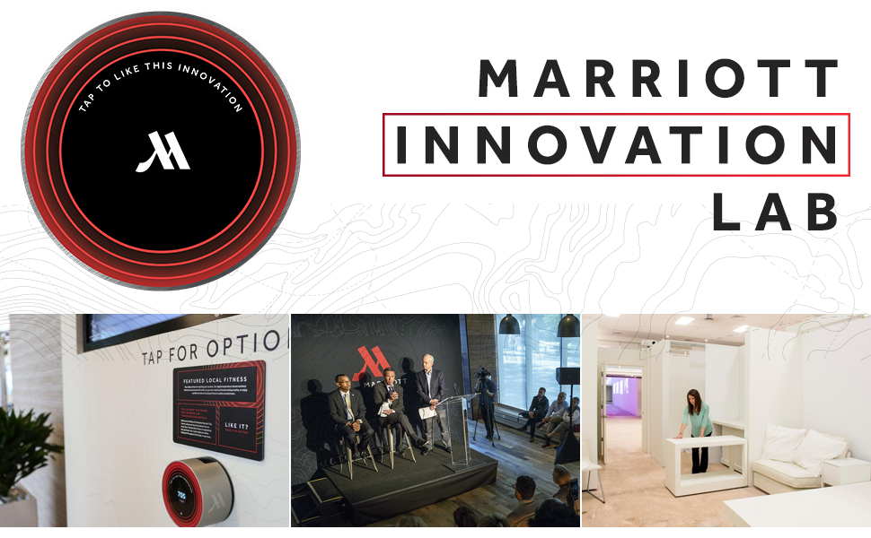 innovation lab guest tested feedback ideas redefining comfort reinvention future button