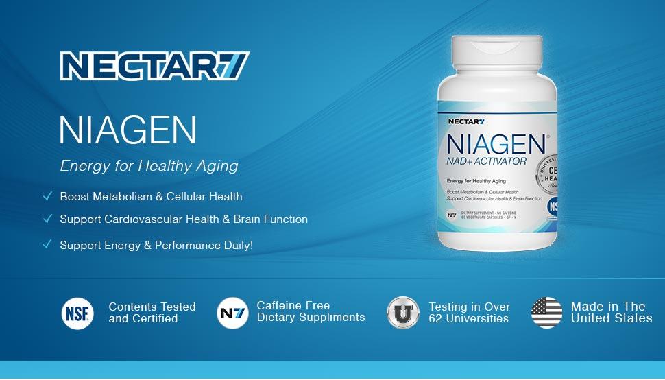 Nectar7