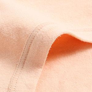 muffin top underwear ladies underwear panties cotton briefs for women womens briefs underwear women
